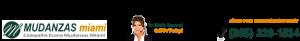 mudanzas miami logo